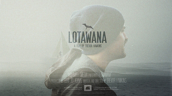 Lotawana Poster Wide 2 Medium