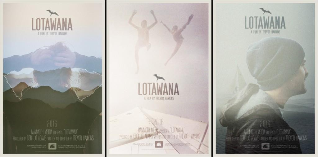 Lotawana Posters