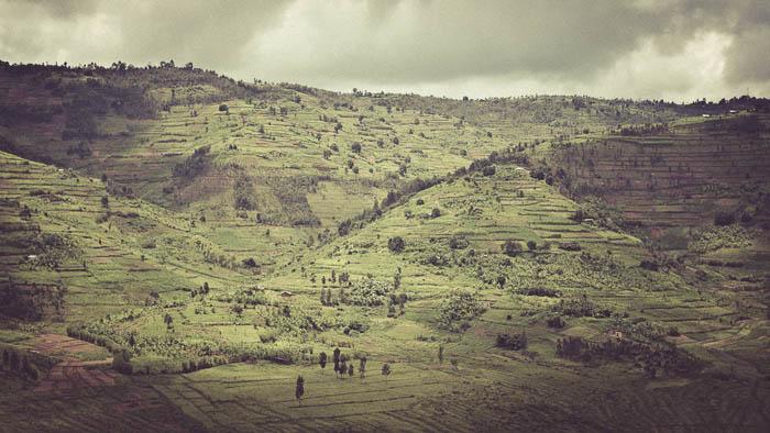 Rwanda Fonerwa Small-1