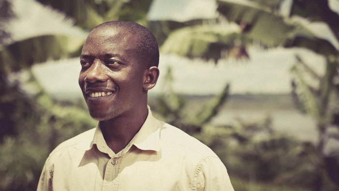 Rwanda Fonerwa Small-10