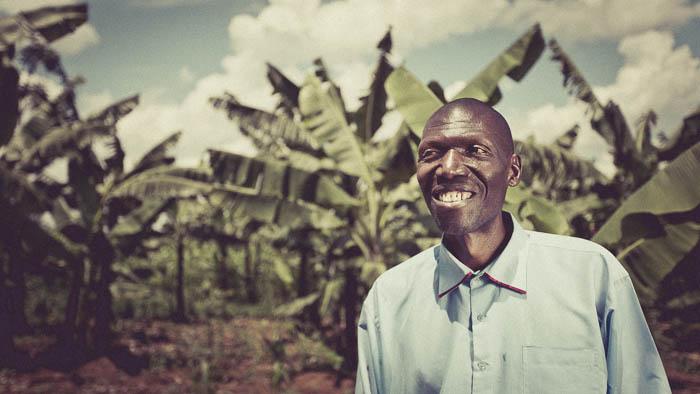 Rwanda Fonerwa Small-11