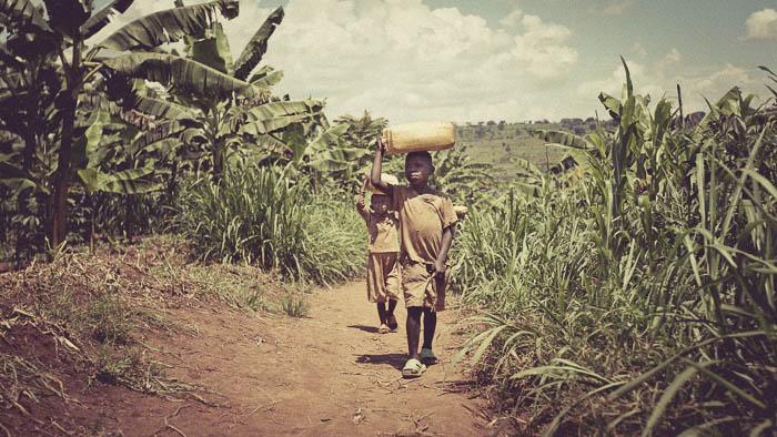 Rwanda Fonerwa Small-12