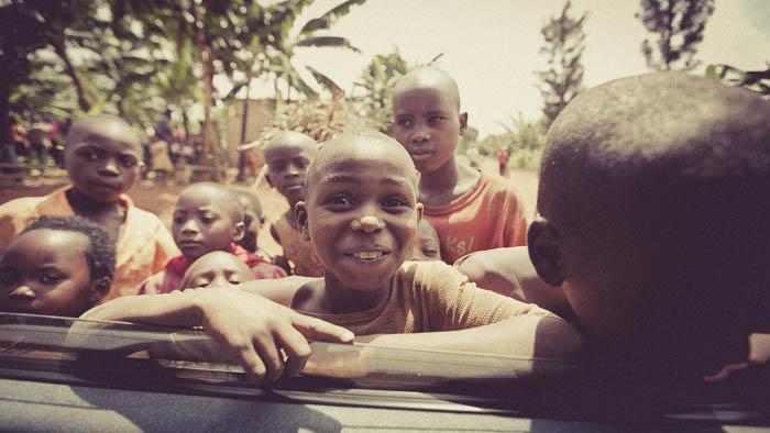 Rwanda Fonerwa Small-15