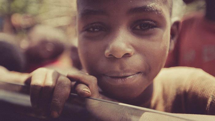 Rwanda Fonerwa Small-16