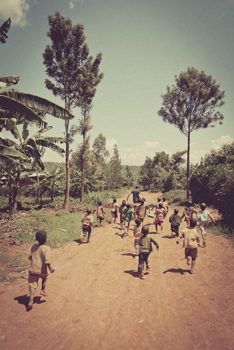 Rwanda Fonerwa Small-17