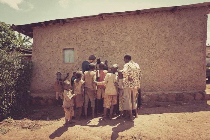 Rwanda Fonerwa Small-18