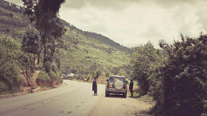 Rwanda Fonerwa Small-19