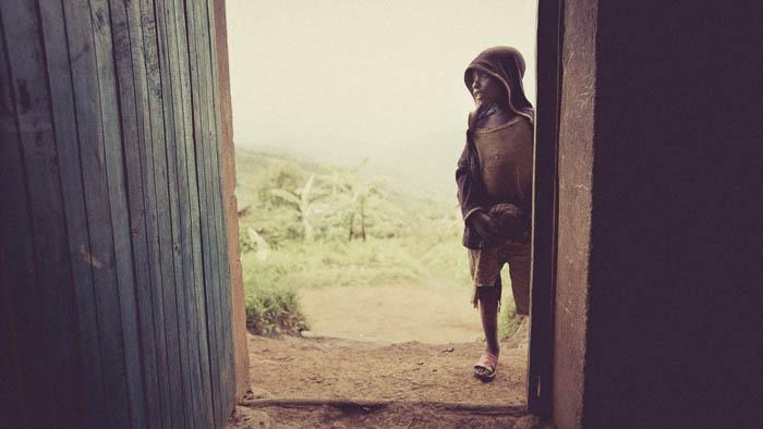 Rwanda Fonerwa Small-23