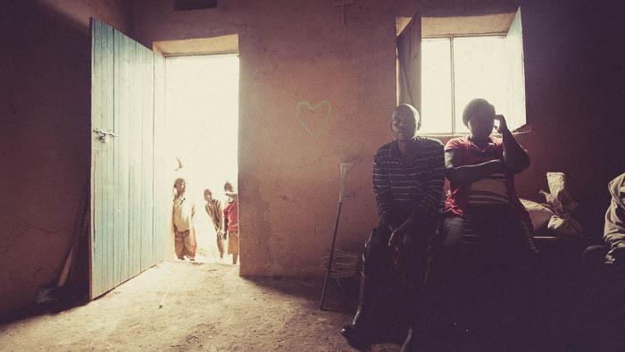 Rwanda Fonerwa Small-24