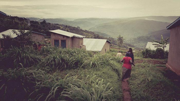 Rwanda Fonerwa Small-25
