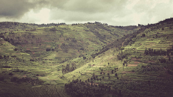 Rwanda Fonerwa Small-3