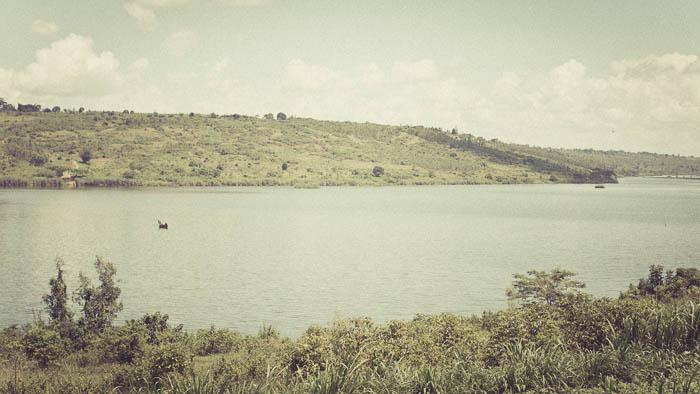 Rwanda Fonerwa Small-5
