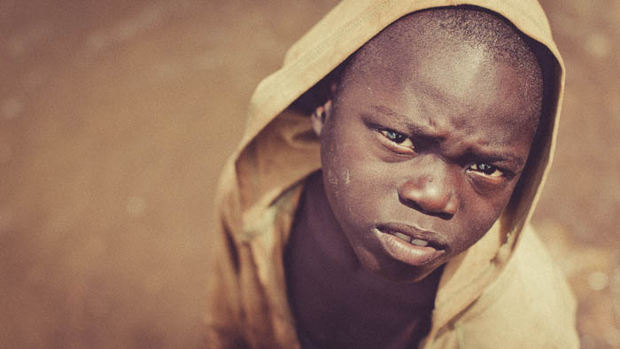 Rwanda Fonerwa Small-8