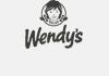 13 Wendys