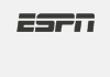 12 ESPN